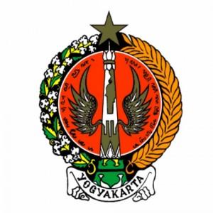 56Logo_Provinsi_Yogyakarta