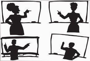 Model-Model Pembelajaran yang Populer Digunakan dalam Pembelajaran